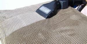 upholstery cleaner sydney lounge and upholstery cleaning in sydney