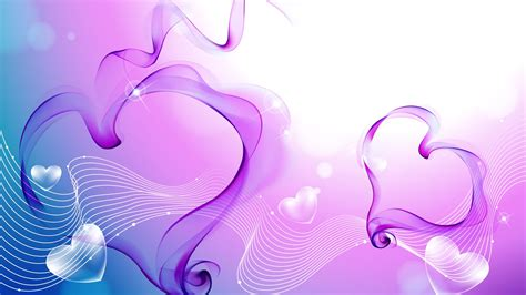 wallpaper abstract love free love abstract wallpaper hd wallpapers