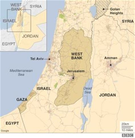middle east map dead sea dead sea drying a new low point for earth news