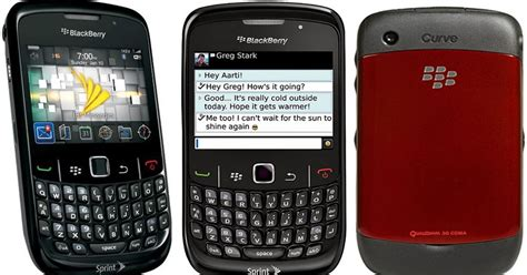 Trackpad Bb 8530 Ori New Blackberry Curve 8530 Mobiles Phone Arena