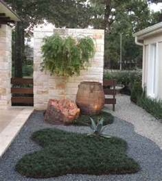 Zen Garden Patio Ideas 65 Philosophic Zen Garden Designs Digsdigs