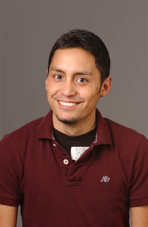 jose garcia works west texas a m university mcnair scholars class of 2009