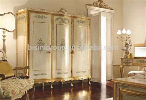 bisini antique luxury solid wood bedroom set view antique royal luxury french kids bedroom furniture antique solid