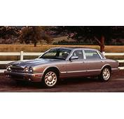 2002 Jaguar XJ Series  Pictures CarGurus