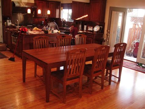 dining room tables nyc dining room tables nyc new york city federal dining