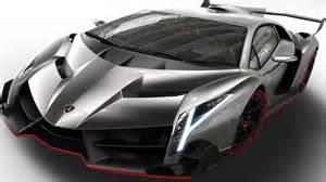 The Lamborghini Veneno All Bout Cars Lamborghini Veneno