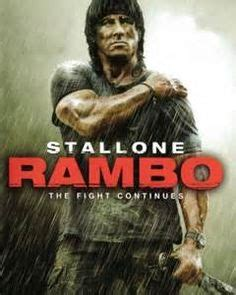 film john rambo free download 1000 images about john rambo on pinterest sylvester