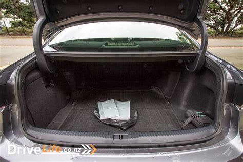 old lexus sedan 100 old lexus sedan 1995 acura legend information