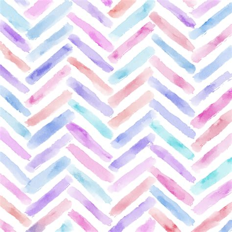 watercolor pattern paper watercolor patterns brave forest creative