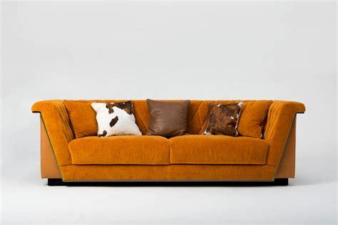 divani marche migliori divani di lusso le migliori marche per arredi da sogno