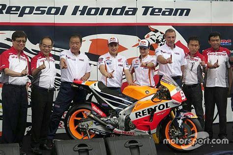 Jersey Motor Balap Repsol Honda 2016 motogp honda rc213v 2016 la scheda tecnica racing dynasty