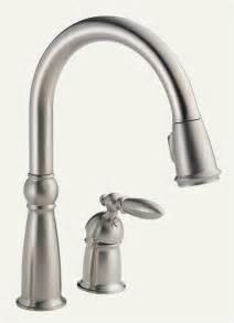 melrose single handle kitchen faucet: delta victorian single handle faucets kitchen faucets  dstjpg