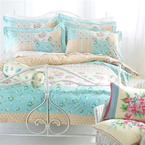 Buy Thornwell Duck Egg Duvet And Pillowcase Set Bedding The Range Bedroom Ideas Tilly Duck Egg Blue Duvet Set Accessories Bedding C2b Fabric Curtains Fabric And