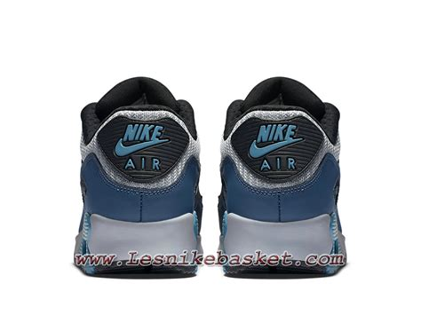nike air max 90 essential squadron blue 537384 414 180 s nike cheap shoes blue 1712033536 nike
