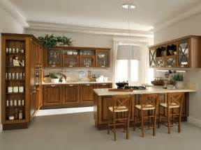 Vintage Kitchen Design Ideas La Cuisine R 233 Tro Moderne 94 Id 233 Es D 233 Co 224 Essayer