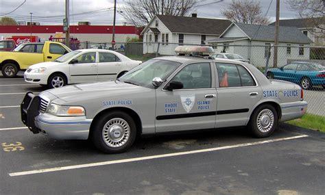 Arrest Records Rhode Island Npca Rhode Island Division