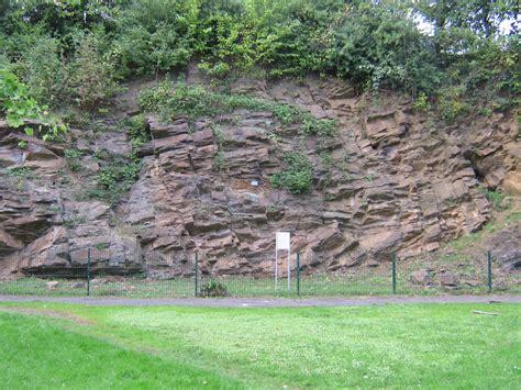 geologischer garten bochum geologischer garten bochum
