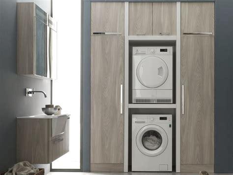 Room Arrangement App mobile lavanderia componibile w amp d composizione 9