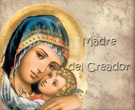 santa mar 205 a madre de dios y madre nuestra imagenes 1 186 de enero d 237 a de la santa maria madre de dios