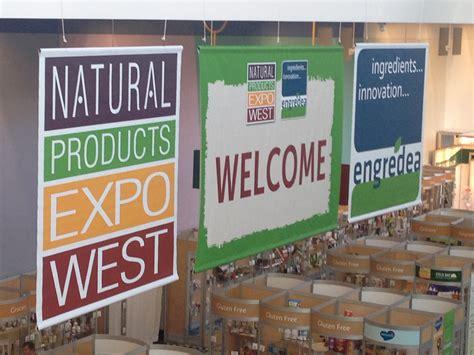 expo natura news recipes