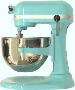 kitchenaid 600 series professional stand mixer mixers on