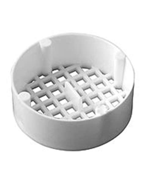 piatto doccia in plastica casa moderna roma italy piatto doccia in plastica