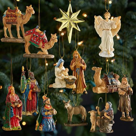 three kings christmas decorations billingsblessingbags org