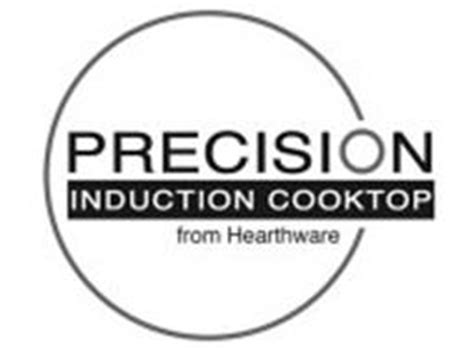 Ibc Precision Cooktop Precision Induction Cooktop From Hearthware Trademark Of