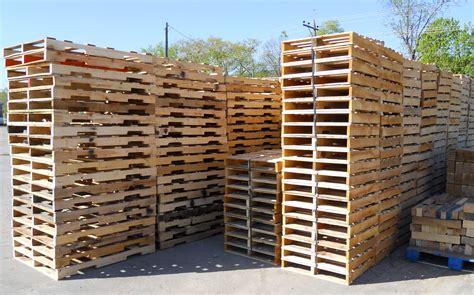 pallet woodworking pallet cincinnati pallets of cincinnati wood pallets