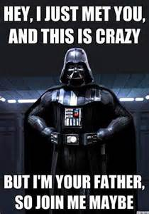 Best Star Wars Memes - geeknation happy star wars day the 20 best star wars memes