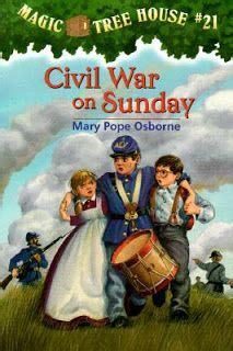 american war a novel books civil war 5th grade on american civil war