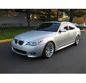 RARE For Sale In PORTLAND OR M &amp Investment Cars DA2633