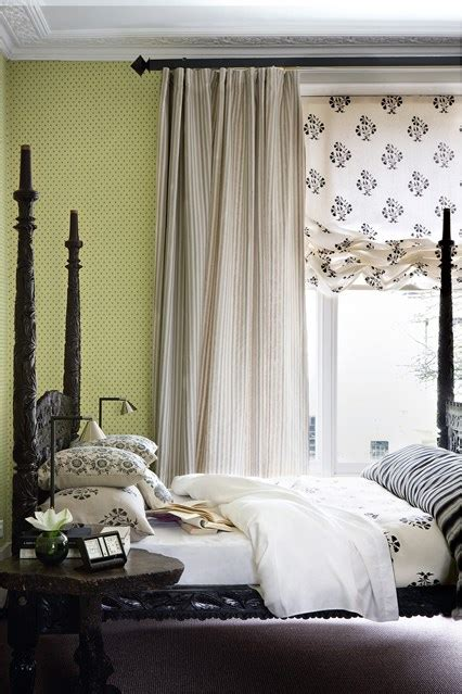 best bedroom curtains with blinds with curtains or blinds floral ruched blind design ideas for curtains and blinds