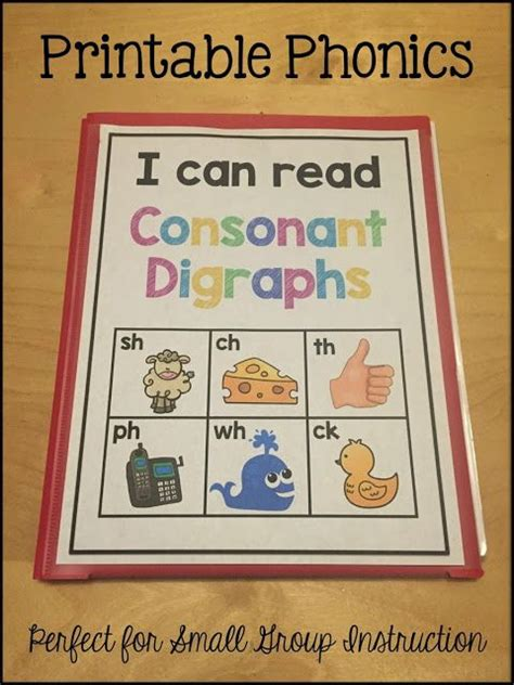 printable games for digraphs 17 best images about digraphs on pinterest words
