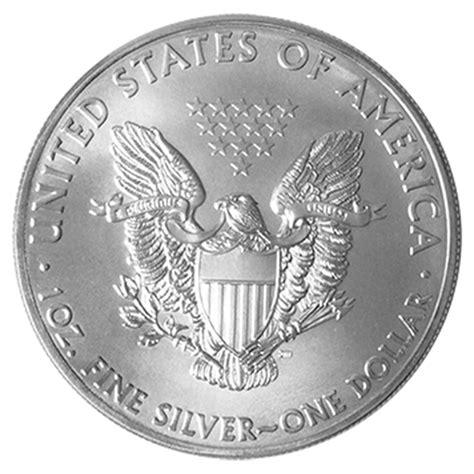 1 oz silver american eagle ebay 2013 1 oz silver american eagle bu ebay