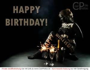 coolphotos de gru 223 karten happy birthday