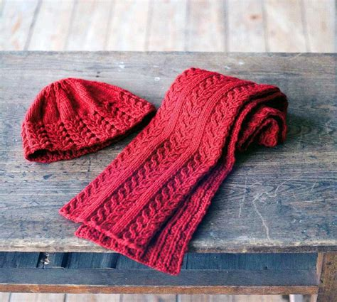 knitting pattern for hat scarf and gloves knit or purchase hats scarves and gloves to give to