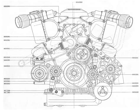 technical drawings mechanical engineering drawing search sketches
