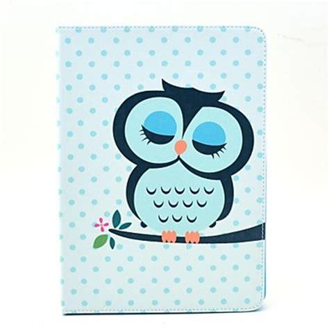 Owl Lucu 7 koleksi gambar gambar kartun lucu owl terbaru 2018 sapawarga