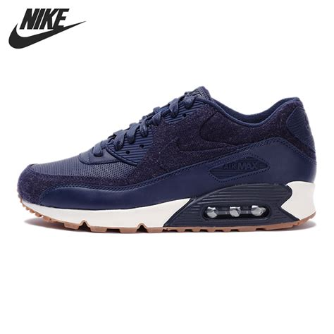 cheap sneakers from china popular nike shoes buy cheap nike shoes lots from china
