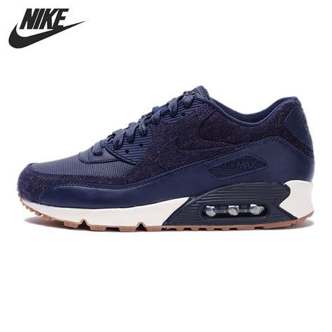 sneaker nike original original nike air max 90 premium s shoes rhalyn s
