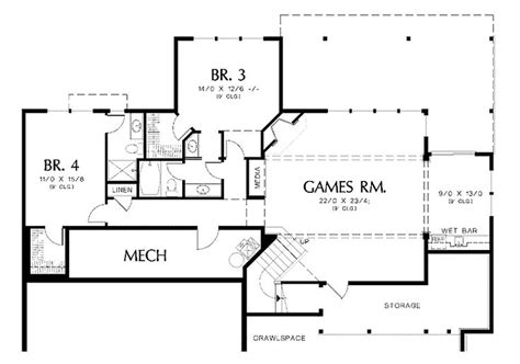 finished basement floor plans 18 best images about home floor plans with basement on