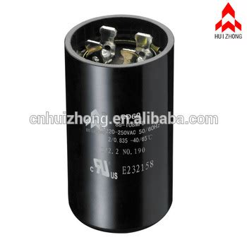 motor capacitor price ac motor start capacitor price buy ac motor start capacitor price compressor start capacitor