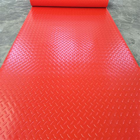 Plastic Floor Mat - plastic floor mat for carpet carpet vidalondon