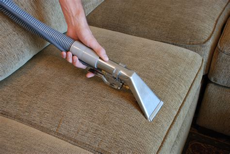 Upholstery Cleaning American Steam A Way Of Southeast Texas