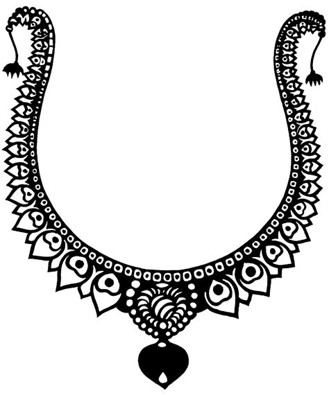 free clipart collection jewellery clipart clipart collection jewellery clipart