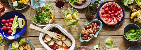 cucina naturale ricette ricette sane e naturali con ingredienti genuini e