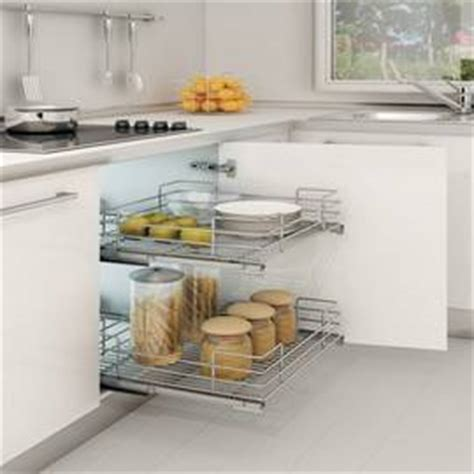 accessoires meubles cuisine amenagement interieur de meuble accessoires cuisines
