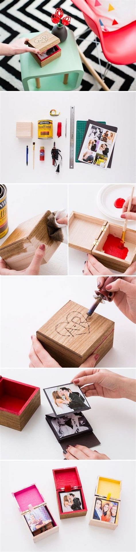 diy gifts for him 25 diy gifts for him with lots of tutorials tutorials