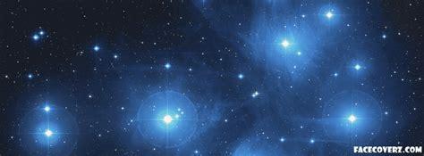 imagenes del universo para portada de facebook espacio facebook portada facecoverz com
